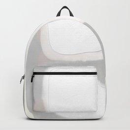 Greystone Backpack