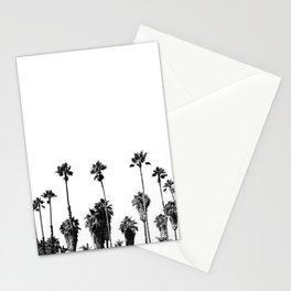 101 Palms Stationery Cards