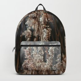 Freedom For The Soul Backpack
