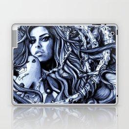 A  M  Y Laptop & iPad Skin
