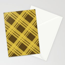 Plaideweave (Dragon Age Inquisition) Stationery Cards