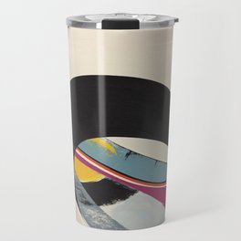 Psych Soma Travel Mug