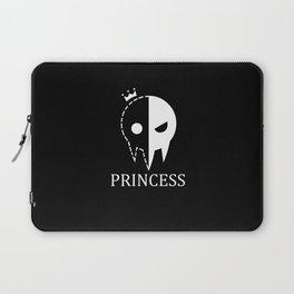 Princess Laptop Sleeve