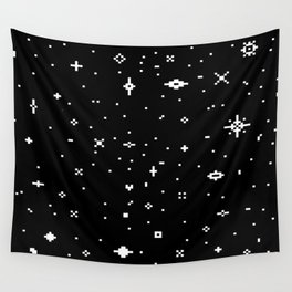 Meaningless Wall Tapestry