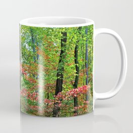 No More Time Coffee Mug
