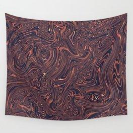 Liquid 2 Wall Tapestry