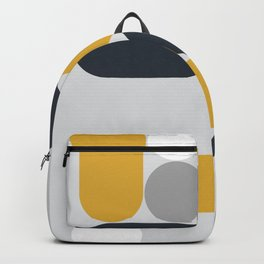 Domino 01 Backpack
