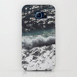 Sparkles iPhone Case