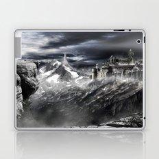 Far away....... Laptop & iPad Skin