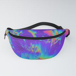 VOID 21 Fanny Pack