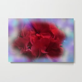 the beauty of a summerday -153- Metal Print