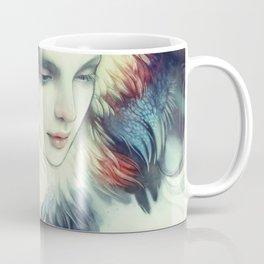 Tavuk Coffee Mug