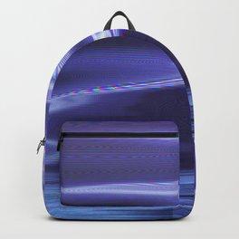 Glytch 16 Backpack