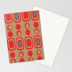 Augustus Stationery Cards