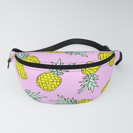 Ananss Fanny Pack