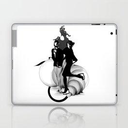STYLE Laptop & iPad Skin