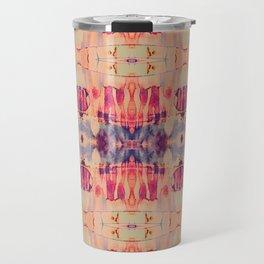Sierra Natural Travel Mug