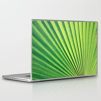 perfume Laptop & iPad Skins featuring Perfume by Nuam
