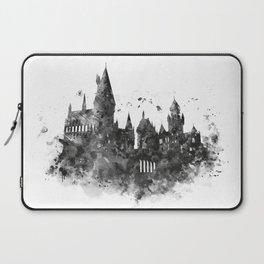 Hogwarts Laptop Sleeve