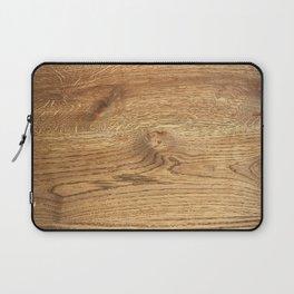 Wood Wood Laptop Sleeve