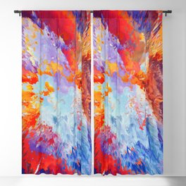 Xeo Blackout Curtain