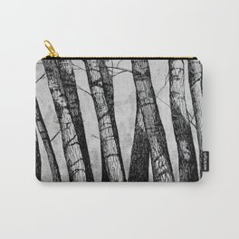 The Row  Carry-All Pouch