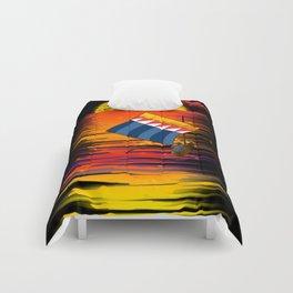 VINTA Comforters