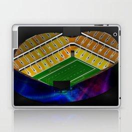 The Masada Laptop & iPad Skin