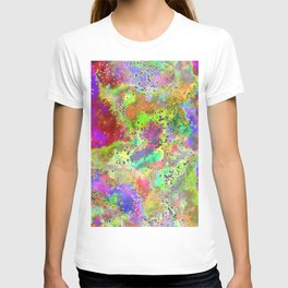 Chemical X T-shirt