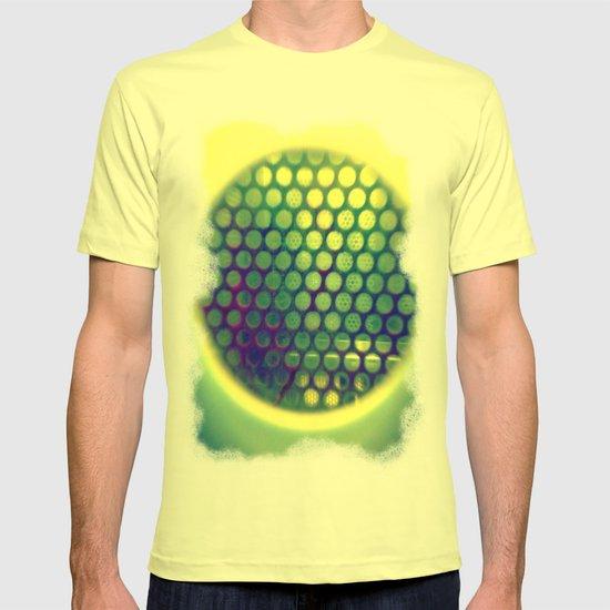 Circle-Ception  T-shirt