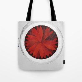 Unemployment - Dead Friends (Record Release Design#2) Tote Bag