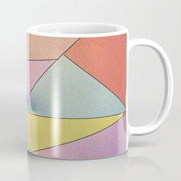 Effigy Coffee Mug
