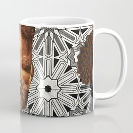 Surreal Dream Coffee Mug