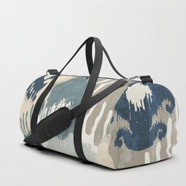 Beach Curry II Duffle Bag