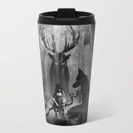 Concerto Travel Mug