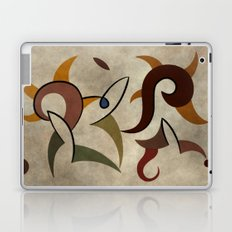 Rehiletes Laptop & iPad Skin