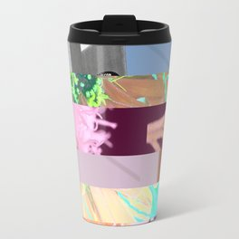 crash_ 11 Travel Mug