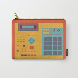 World of Stereo: Akai MPC 2000XL Carry-All Pouch