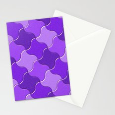 Geometrix LVI Stationery Cards