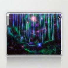 Magical Path ii Laptop & iPad Skin