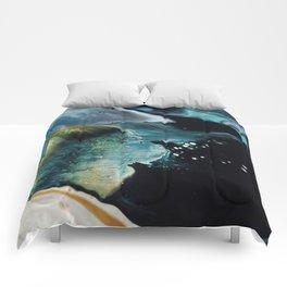 Movements Comforters