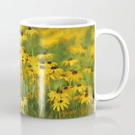 Wake Up Little Suzies Coffee Mug