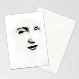 Beale Stationery Cards