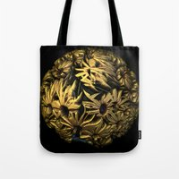 globe Tote Bags featuring Globe by LoRo  Art & Pictures