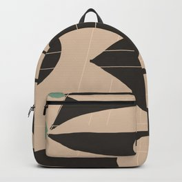 Marble Foyer Backpack