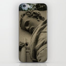 9th Pennsylvania Reserves iPhone Skin