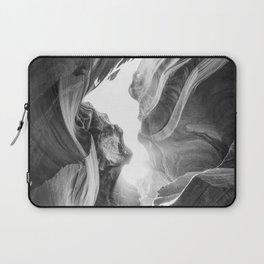 ANTELOPE CANYON III / Arizona Desert Laptop Sleeve