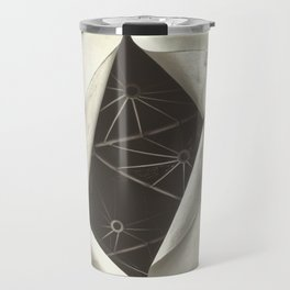 Inner Workings Travel Mug
