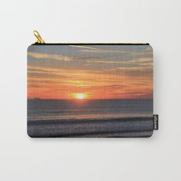 Lost Myself Carry-All Pouch