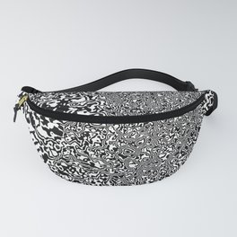 ZOONATION Fanny Pack
